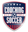 coachingsoccermadesimple.com